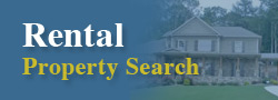 Search Rentals